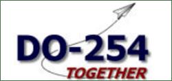 DO-254 User Group logo