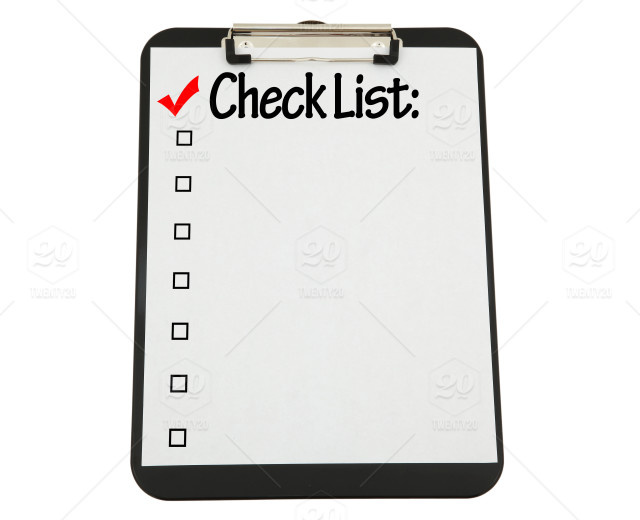 DO-254 Checklist