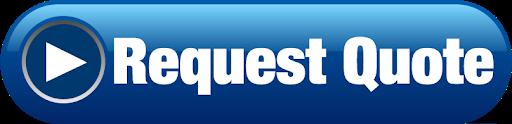 Request Quote